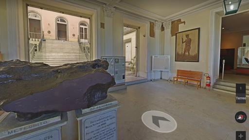 3 Museus Virtuais para você conhecer hoje sem sair de casa