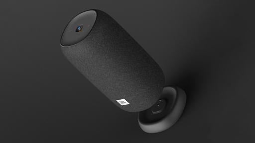 Review JBL Link Portable | Alternativa potente e portátil ao Google Nest