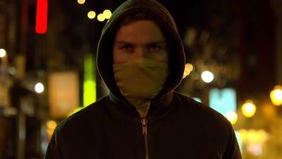 Punho de Ferro | Netflix divulga trailer oficial da segunda temporada