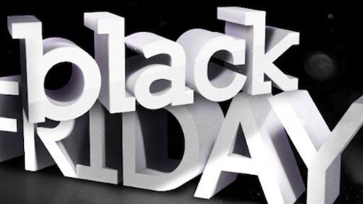 Prepare seu e-commerce para o Black Friday 2013!