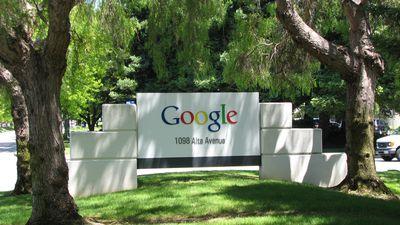 Viagem ao Vale do Silício: visitamos o Googleplex, sede do Google!
