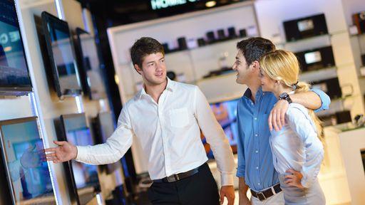 """Geração """"Y"""" de consumidores demanda muita atenção de varejistas"""