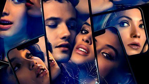 Reboot de Gossip Girl é a melhor estreia original da HBO Max