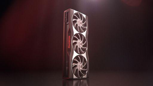 Radeon RX 6000   Vazamentos podem ter revelado potência das novas GPUs da AMD