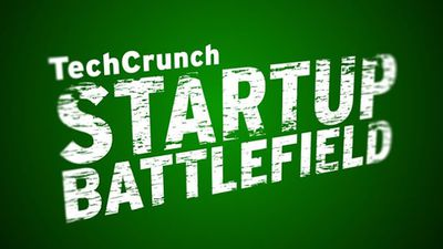Evento Startup Battlefield chega à América Latina e acontece em São Paulo