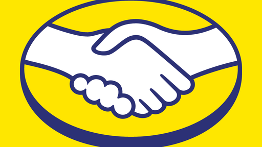 Startup de SP ganha prêmio do Mercado Livre por projeto que descomplica o SAC