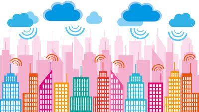 Programa Internet para Todos vai levar Banda Larga a todos municípios do Brasil