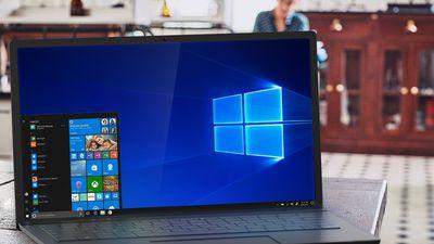 """Microsoft testa pequena mudança no menu """"Iniciar"""" do Windows 10"""