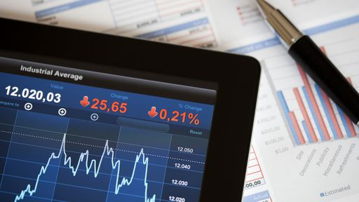 Minhas Economias: Controle melhor seus gastos com esse aplicativo