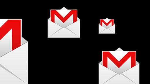 Dicas para liberar mais espaço de sua conta no Gmail