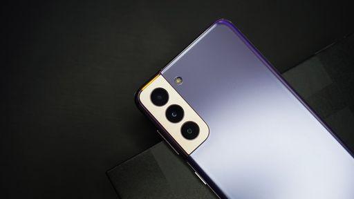 Mercado de celulares concentra mais no top 5 com Samsung líder no 1º trimestre