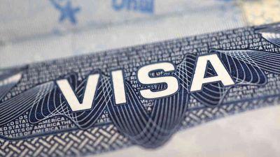 Pesquisadores boicotam proposta de criação de IA para imigração nos EUA